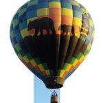 cropped-ballooncrop.jpg